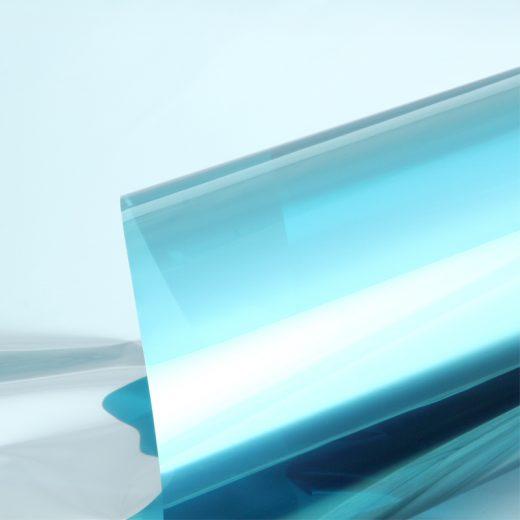 Wintech Silver 35