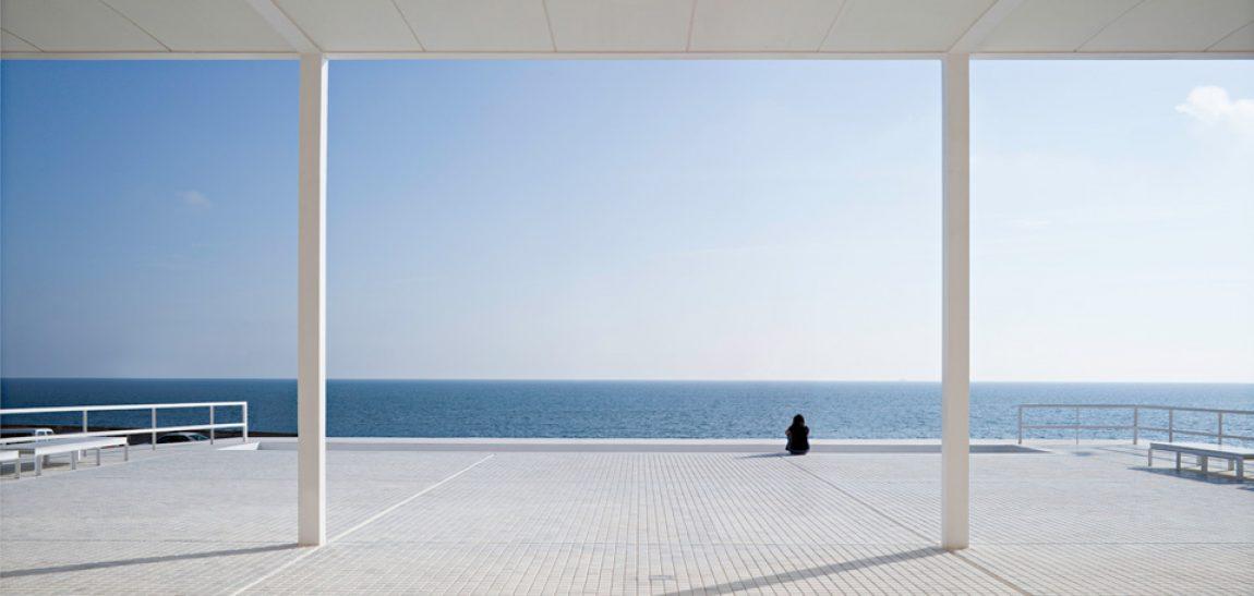 Phim cách nhiệt nhà kính ConCo, Hàn Quốc
