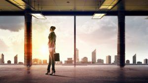 Phim cách nhiệt Anygard - Giải pháp chống nắng nóng, tiết kiệm điện làm mát
