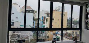 Phim cách nhiệt tại Đà Nẵng