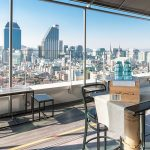 Hotel-Cappuccino-Seoul-Hotel-Travelshopa-COVER
