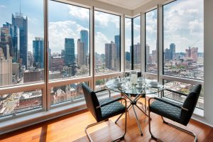 nyc-luxury-apartments-new-in-trend-format-1500w